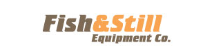 FISH & STILL EQUIPMENT CO, INC